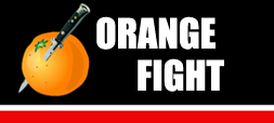 Orange Fight 1